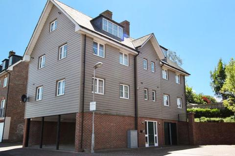 1 bedroom apartment for sale - Poets Way, Dorchester, DT1