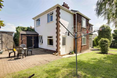 5 bedroom detached house for sale - Oakdale Road, Carlton, Nottinghamshire, NG4 1AB