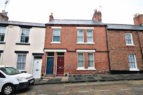 2 bedroom terraced house to rent - Allergate, Durham
