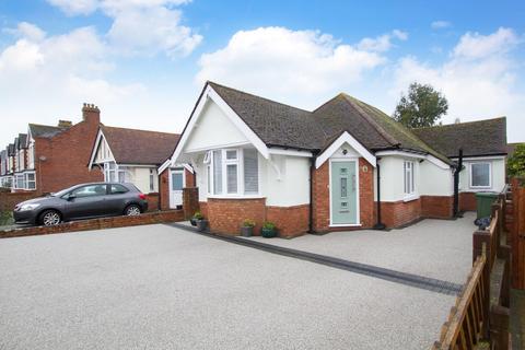 2 bedroom detached bungalow for sale - Phillip Road, Folkestone