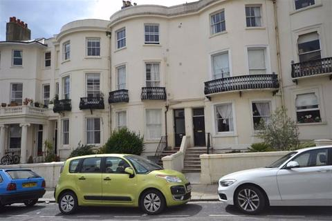 1 bedroom flat to rent - Lansdowne Place, Hove