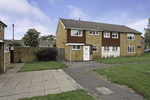 3 bedroom end of terrace house for sale - Alexandria Walk, Cheltenham