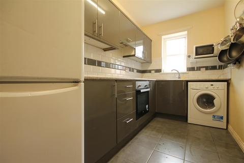 2 bedroom apartment to rent - Sloane Court, Jesmond