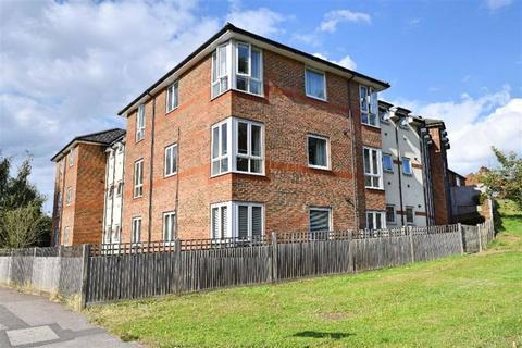 2 bedroom flat for sale - Saxon House, Sevenoaks, TN14