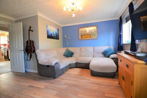 1 bedroom maisonette for sale - Batt Furlong, Aylesbury