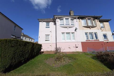 2 bedroom flat for sale - Colinslee Crescent, Paisley