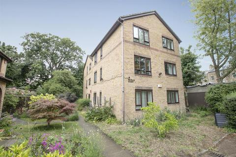 2 bedroom apartment for sale - Graces Mews, Camberwell, SE5