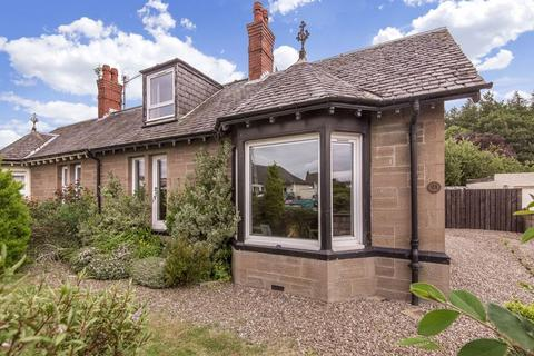 3 bedroom semi-detached house for sale - Frederick Street, Dundee