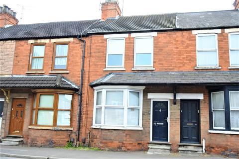 3 bedroom terraced house for sale - Bridge End Road, Grantham