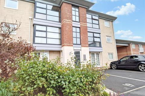 2 bedroom apartment for sale - Harrison View, Bailey Avenue, Lytham St Annes