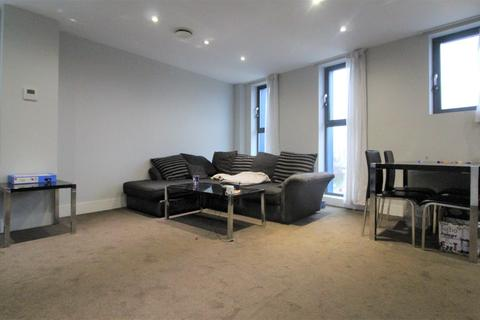 2 bedroom apartment to rent - Crown Point Road, Hunslet, Leeds