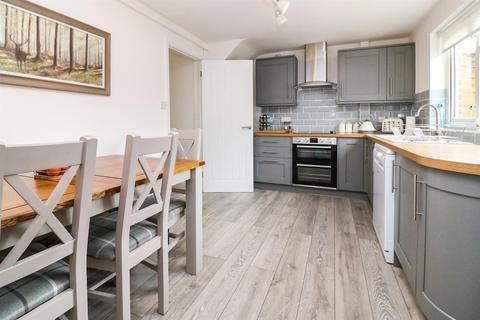 3 bedroom terraced house for sale - Old Forge Road, Boreham, Chelmsford