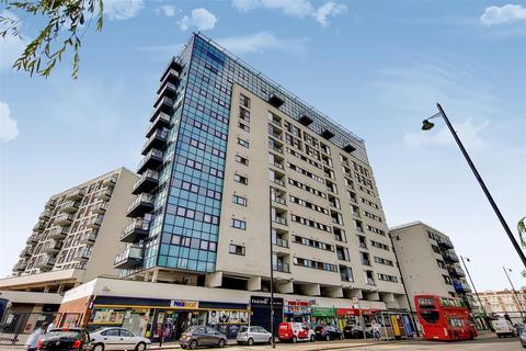 1 bedroom flat to rent - Pinnacle House, Enfield Town