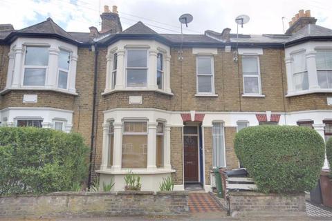 2 bedroom flat for sale - Albert Road, Leyton, London