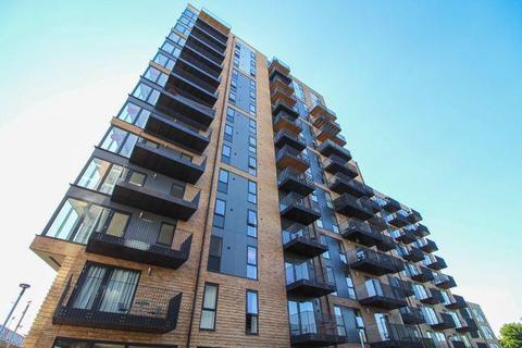 2 bedroom flat to rent - Altitude, Hampden Road, Hornsey N8