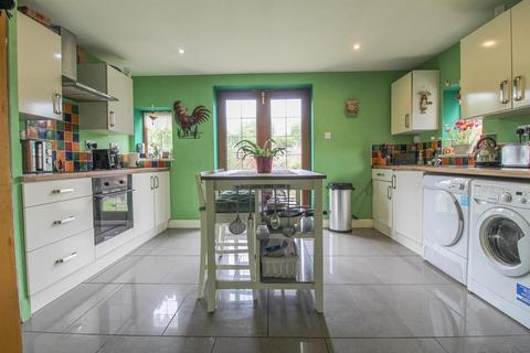3 bedroom semi-detached house for sale - Recreation Road, Coventry