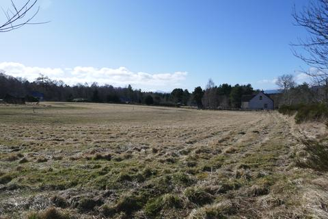 Land for sale - Self Build Plots, Skye of Curr, PH26