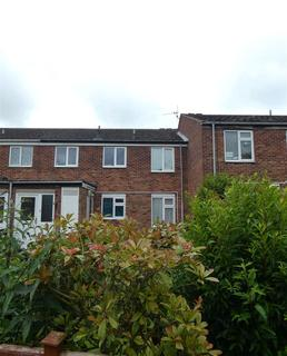 2 bedroom flat to rent - Beverley Close, Holton-Le-Clay, Grimsby