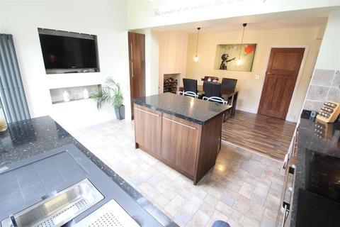 2 bedroom terraced house for sale - Lomond Road, Hull
