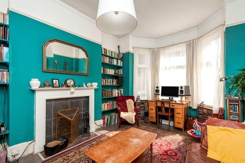 1 bedroom flat for sale - Magdalen Road, St. Leonards-On-Sea