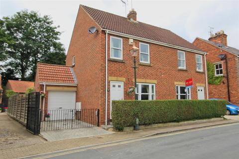 3 bedroom semi-detached house for sale - Long Lane, Beverley