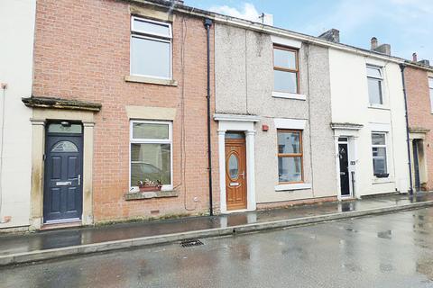 2 bedroom terraced house for sale - Longworth Road, Billington, Clitheroe