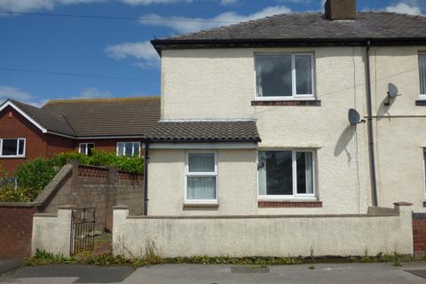 3 bedroom semi-detached house for sale - Highmoor, Wigton, CA7 9LQ