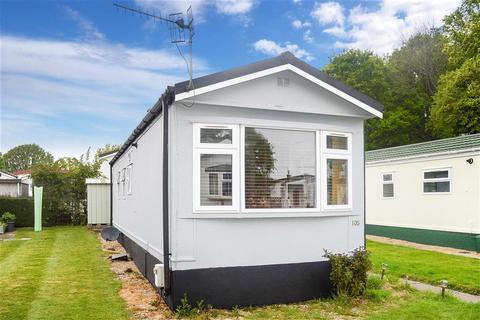 1 bedroom park home for sale - Shipbourne Road, Tonbridge, Kent