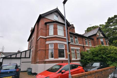 1 bedroom house share to rent - Vicarage Road, Hoole, Chester, CH2 3HZ