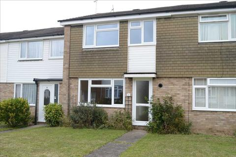 3 bedroom house for sale - Readers Court, Chelmsford