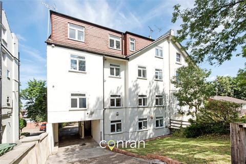 1 bedroom flat to rent - Lansdowne Lane, Charlton, SE7