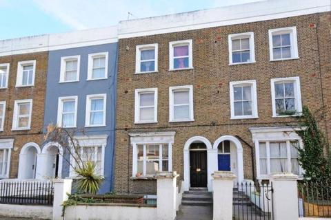 1 bedroom apartment to rent - Askew Road, London, W12