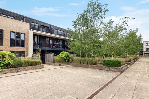 1 bedroom flat for sale - Ashmore Road London SE18