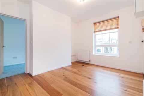 1 bedroom flat to rent - Victoria Chambers, Mark Street, London, EC2A