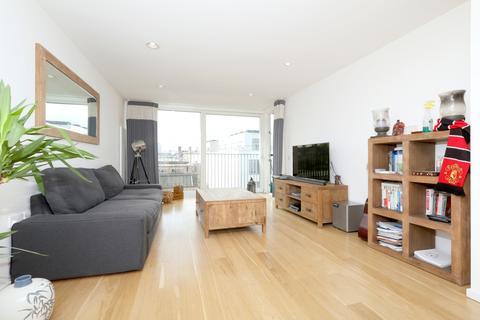 1 bedroom apartment to rent - Hertford Road Islington N1