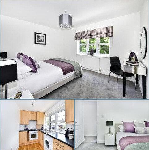 2 bedroom flat to rent - Upper Elmers End Road Beckenham BR3
