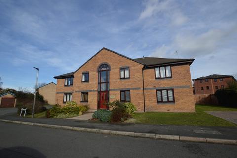 1 bedroom flat to rent - Haydock Close, , Chester, CH1 4QB