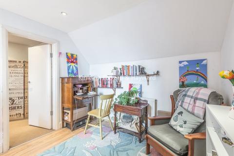 1 bedroom flat to rent - Golders Green Road London NW11