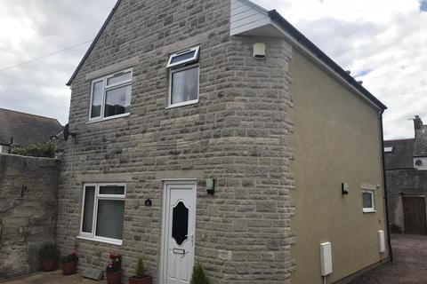 2 bedroom detached house for sale - Moorfield Road, Portland