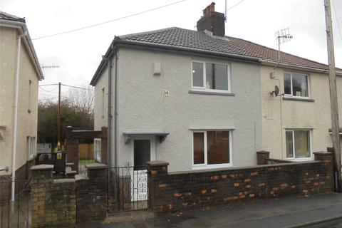 3 bedroom property to rent - Trenant, Hirwaun, Aberdare, Rhondda Cynon Taff, CF44