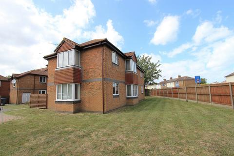 1 bedroom apartment for sale - Walcheren Close, Deal, CT14