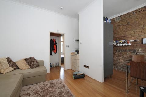 1 bedroom flat to rent - Overstone Road Hammersmith W6