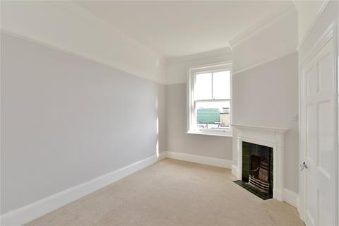1 bedroom apartment to rent - Earl's Court Square, London, SW5