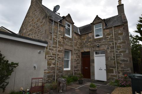 1 bedroom flat to rent - Radnor Place, North Road, Forres