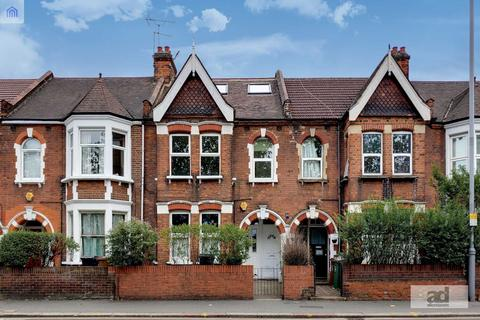 2 bedroom flat for sale - High Road, Leyton