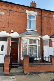 3 bedroom terraced house for sale - Ventnor Street, Spinney Hill, Leicester, LE5 5EY
