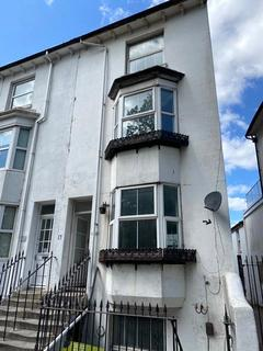 6 bedroom terraced house to rent - Ditchling Road, Brighton, East Sussex, BN1