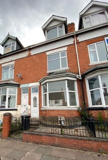 4 bedroom villa for sale - East Park Road, Highfields, Leicester, LE5 5HL