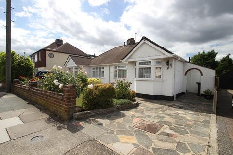 2 bedroom bungalow for sale - Kynaston Road, Orpington, BR5