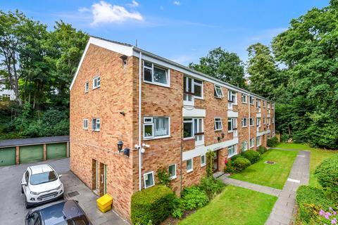 2 bedroom flat for sale - Glen Court, Grasmere Road, BR1 4BD